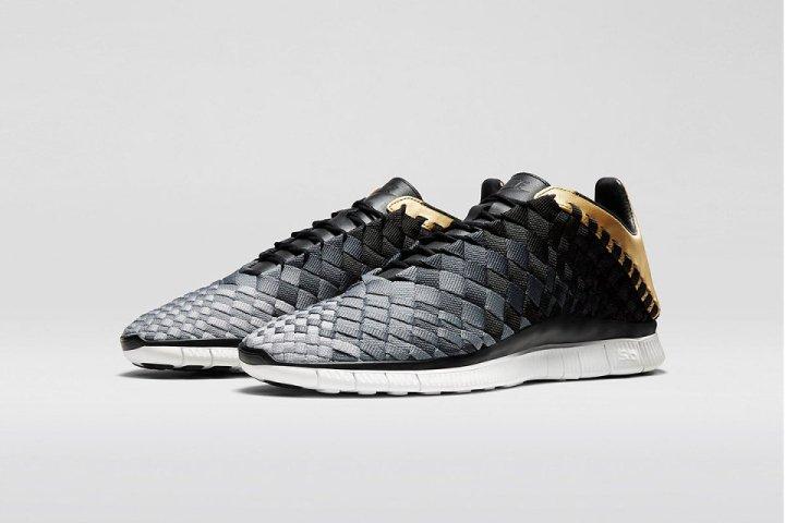 Luxuryretail Nike-Free-Inneva-Woven-N7-left 0f4adffc3b86