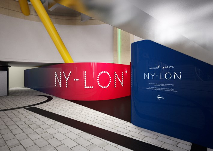 Luxuryretail_Ny-Lon-the-Virgin-Atlantic-and-Delta-Airlines-entrance
