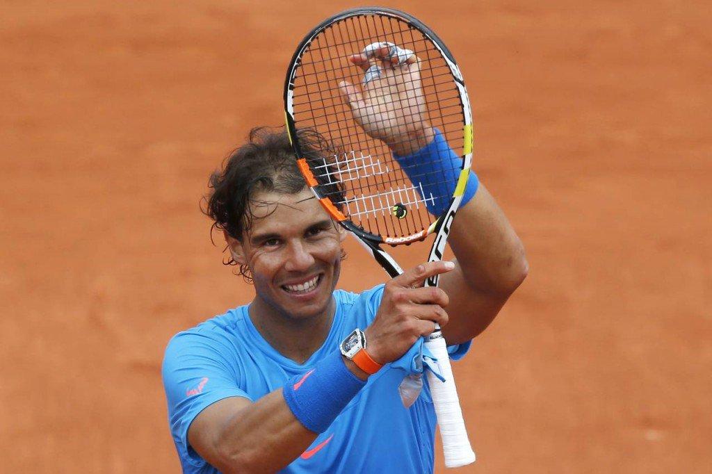 Luxuryretail_RM-27-02-Tourbillon-hand-RAFA-NADAL-tennis