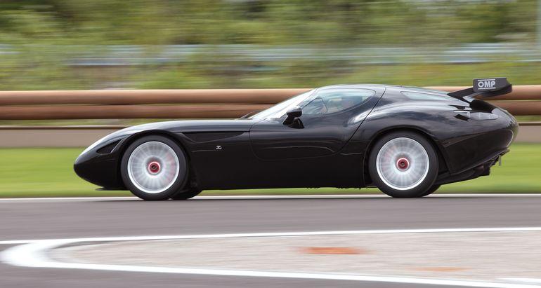 Luxuryretail_Zagato-Monstro-fast