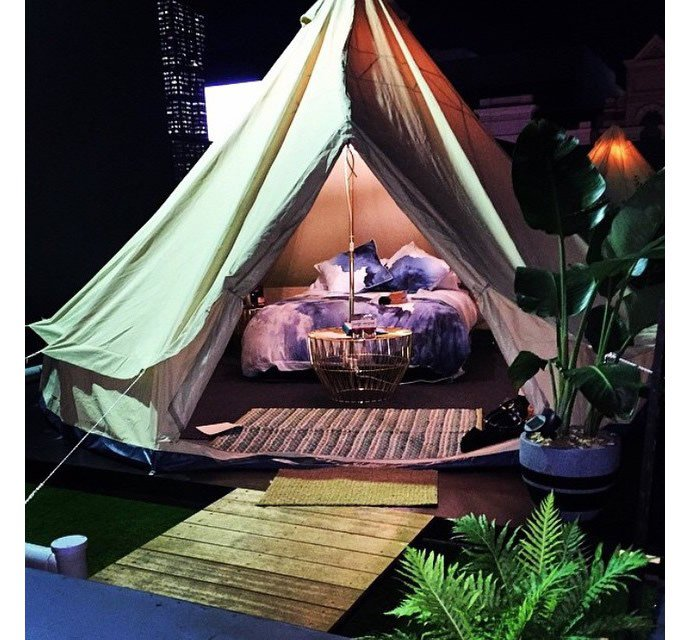 Luxuryretail_luxury-glamping-luxe-plus-hotel-in-Melbourne