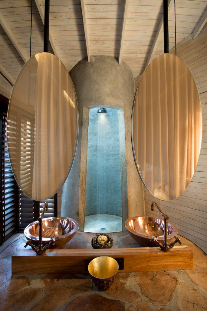 Luxuryretail_nicholas-plewman-architects-sandibe-okavango-safari-lodge-bathroom-suites