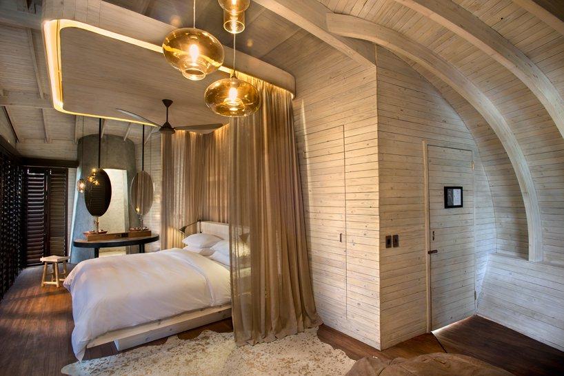 Luxuryretail_nicholas-plewman-architects-sandibe-okavango-safari-lodge-luxury-suites