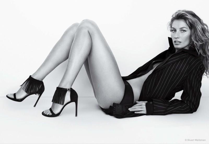 Luxuryretail_stuart-weitzman-spring-2015-sandal