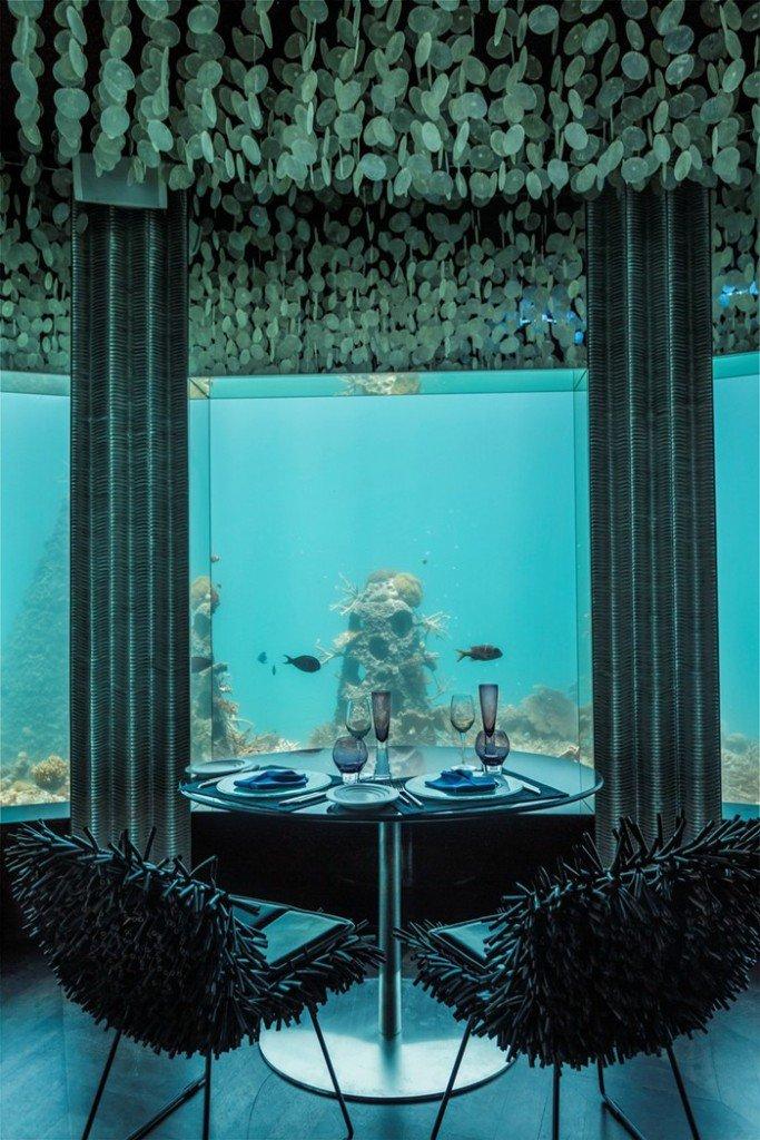 Luxuryretail_subsix-underwater-nightclub-restaurant