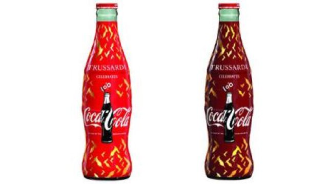 Luxuryretail_the-bottles-100th-anniversary-coca-cola