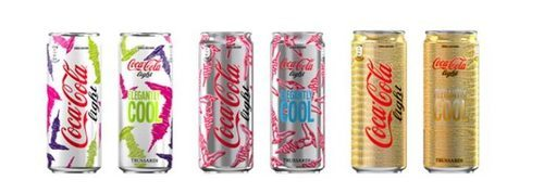 Luxuryretail_the-cans-100th-anniversary-coca-cola