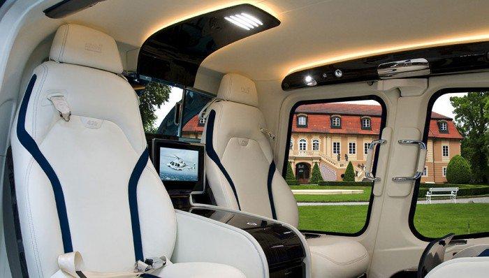 Luxuryretail_Bell-429-custom-interior