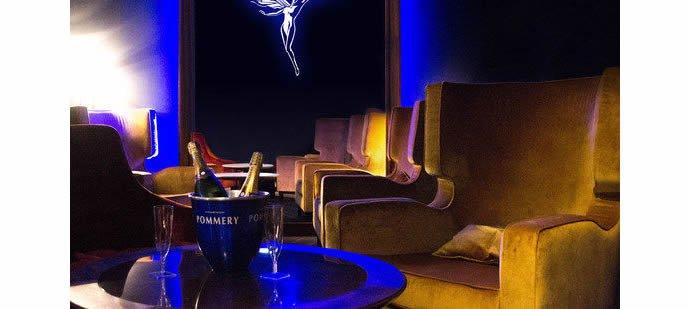 Luxuryretail_France-Petrossian-Salmon-champagne-bottle-movie-theatre