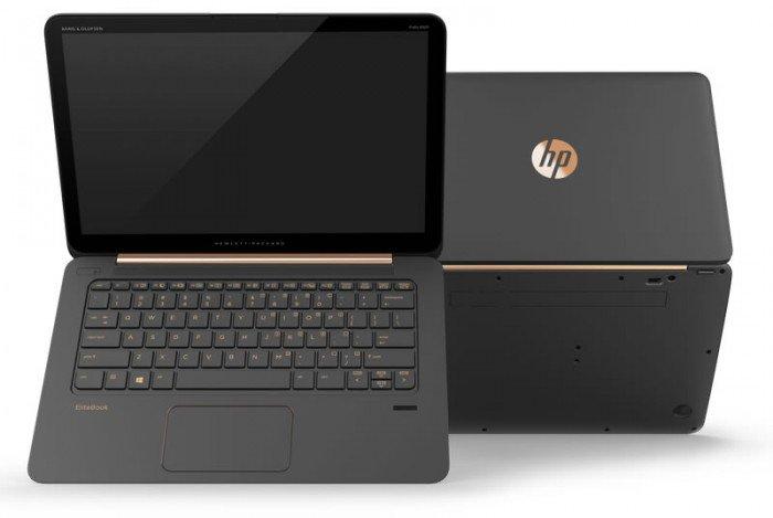 HP EliteBook Folio 1020 Limited Edition