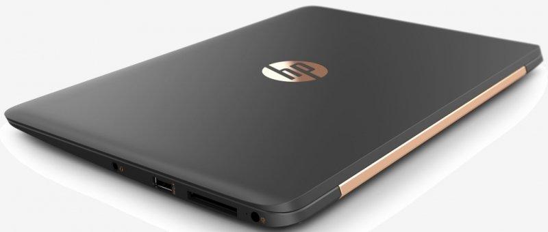 Luxuryretail_HP-EliteBook-Folio-1020-close