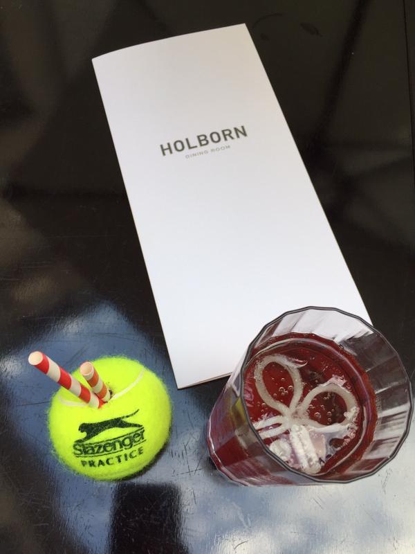 Luxuryretail_Holborn-Dining-Room-Wimbledon-Terrace-coctel