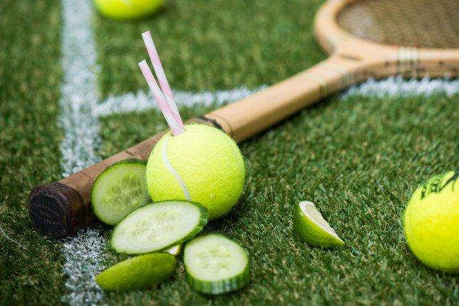 Luxuryretail_Holborn-Dining-Room-Wimbledon-Terrace-tennis-ball