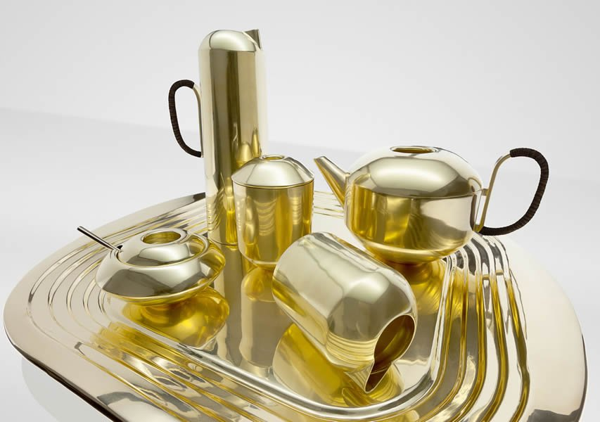 Luxuryretail_Tom-Dixon-tribute-to-coffee-culture-all-pieces