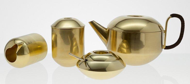 Luxuryretail_Tom-Dixon-tribute-to-coffee-culture-set
