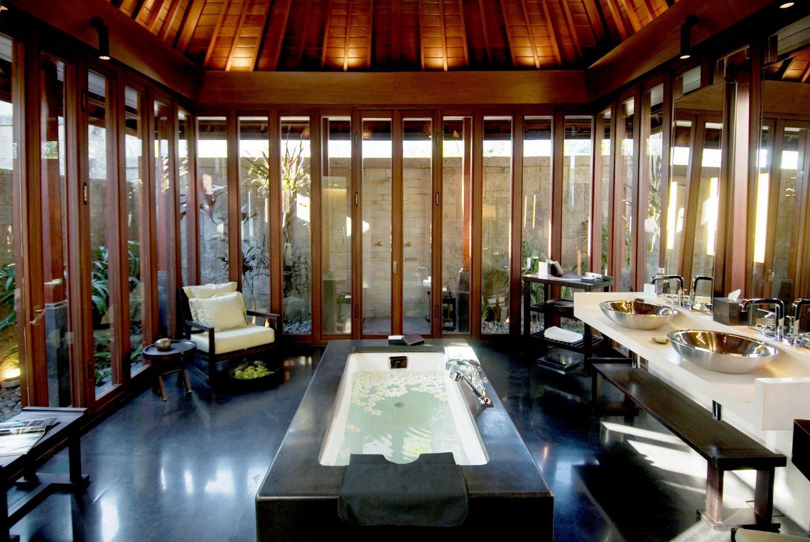 Modern Pool Design Landscapes