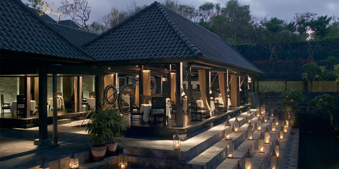 Luxuryretail_bulgari-resort-bali-restaurant