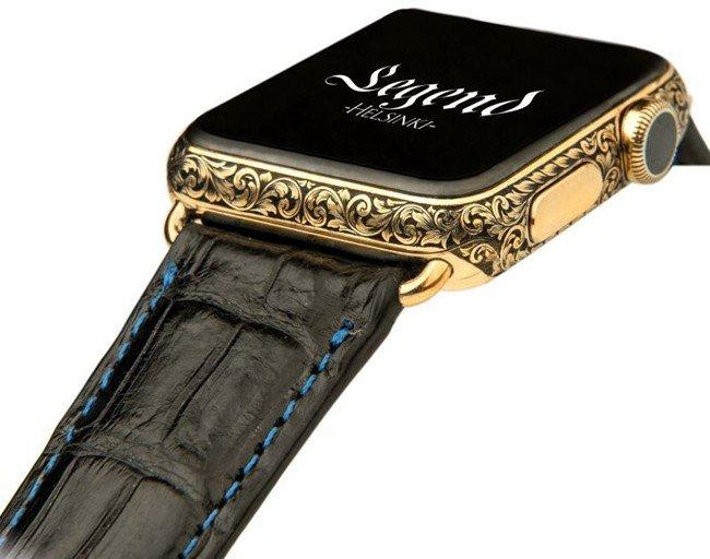 Luxuryretail_tempo-legend-apple-watch-blue