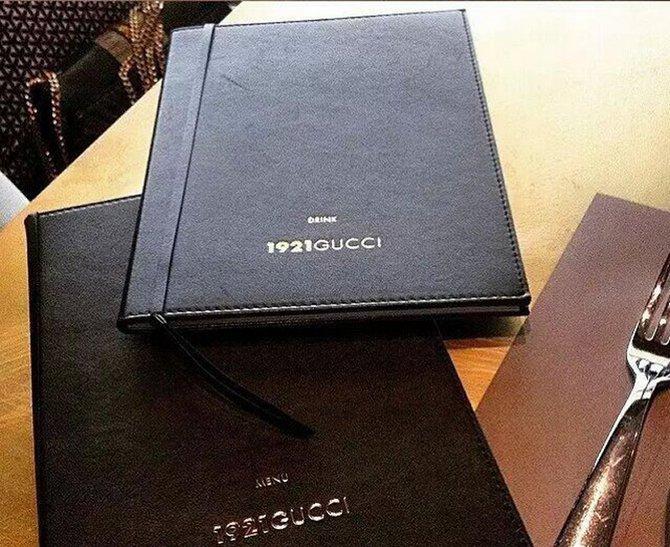 Luxuryretail_1921-Gucci-Cafe-restaurant-c