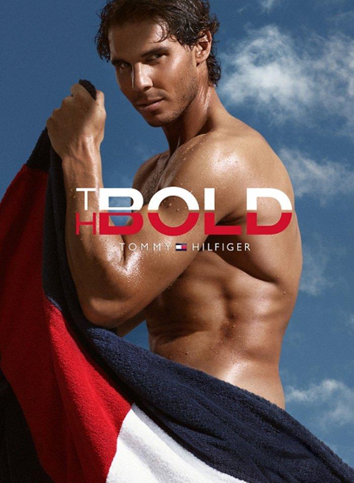 Luxuryretail_Rafael-Nadal-campaign-for-Tommy-Hilfiger-Underwear-Thbold