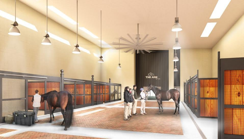 Luxuryretail_airport-terminal-for-pets-at-JFK-horse