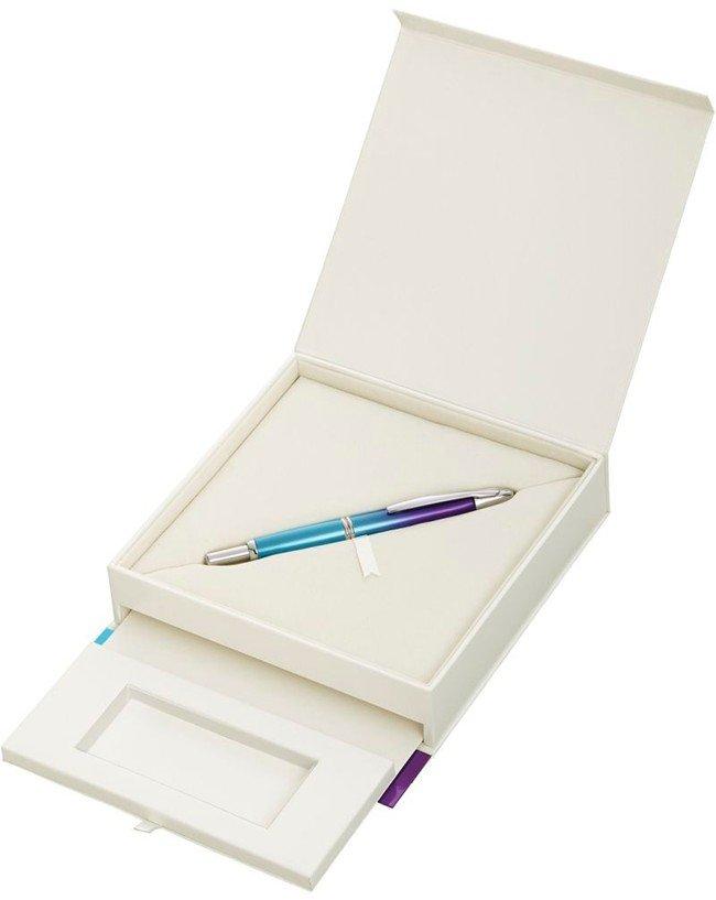 Luxuryretail_pilot-capless-twilight-blue-limited-edition-2015-fountain-box