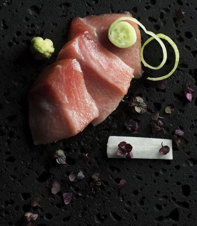Luxuryretail_the-gastronomy-journey-dom-perignon-KAISEKI-YOSHIYUKI