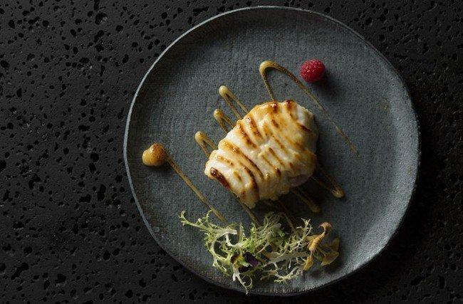 Luxuryretail_the-gastronomy-journey-dom-perignon-YAN-TING