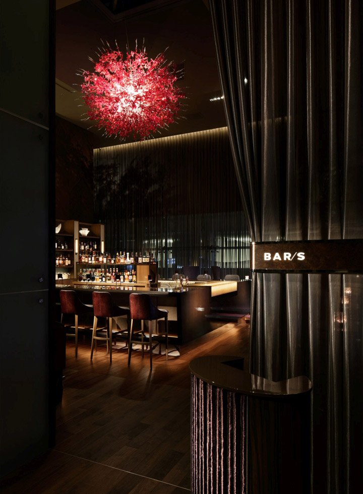 Luxuryretail_BAR-S-by-AND-at-Shiseido-Building-Tokyo-Japan-bar