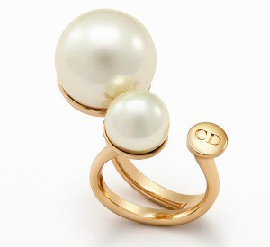 Dior UltraDior Pearl