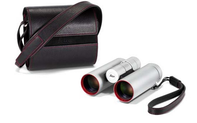 Luxuryretail_Leica-Ultravid-Zagato-box