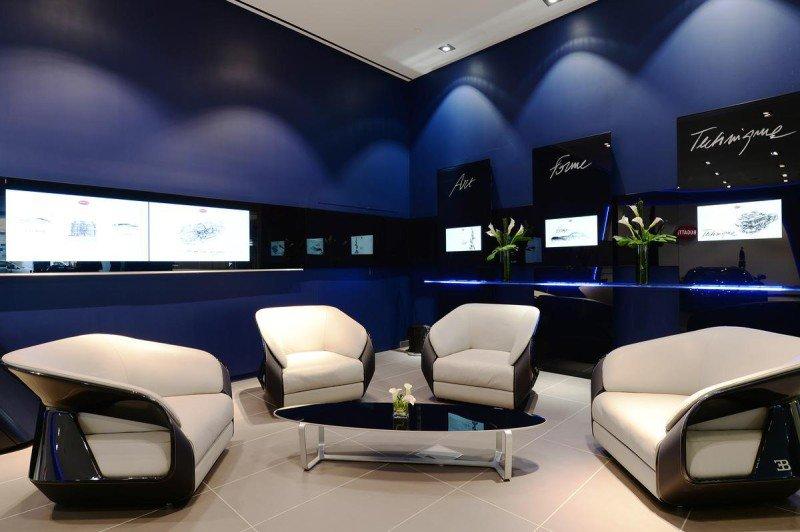 Luxuryretail_Bugatti_NYC_Showroom-furniture-from-Bugatti