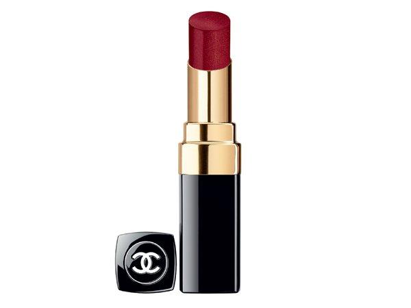 Luxuryretail_luxury_makeup_chanel_autum_2015_les_automnale_lipstick