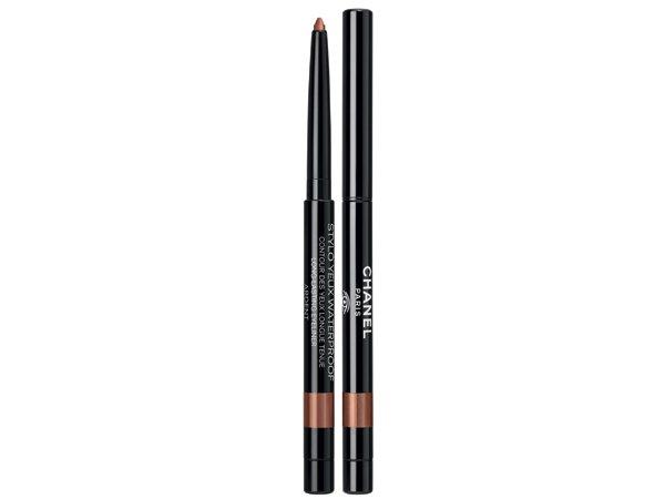 Luxuryretail_luxury_makeup_chanel_autum_2015_les_automnale_pencil