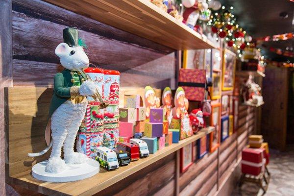 LUXURYRETAIL_SFD-Harrods-Grotto-magic-Christmas