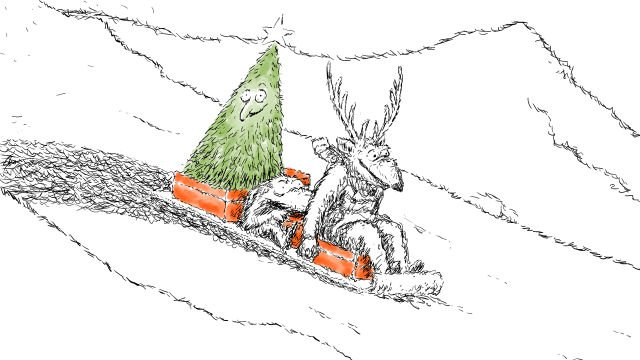 Luxuryretail_A-holiday-haven-at-Hermes-sled