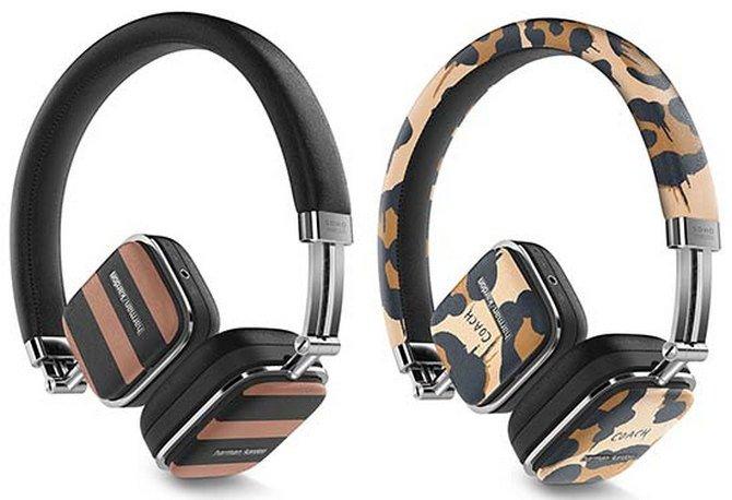 Luxuryretail_Coach-Harman-Kardon-limited-headphones