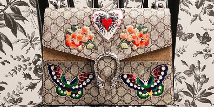 Luxuryretail_Gucci-Dionysus-handbags-milan