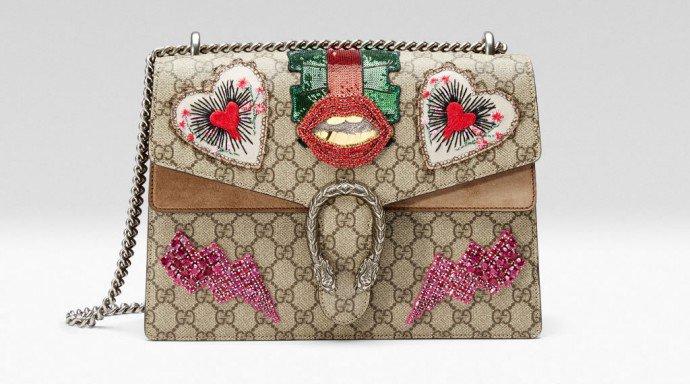 Luxuryretail_Gucci-Dionysus-handbags-new-york