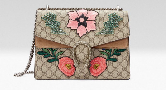 Luxuryretail_Gucci-Dionysus-handbags-tokyo