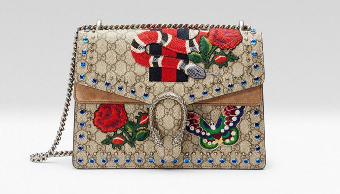 Luxuryretail_Gucci-bag-london