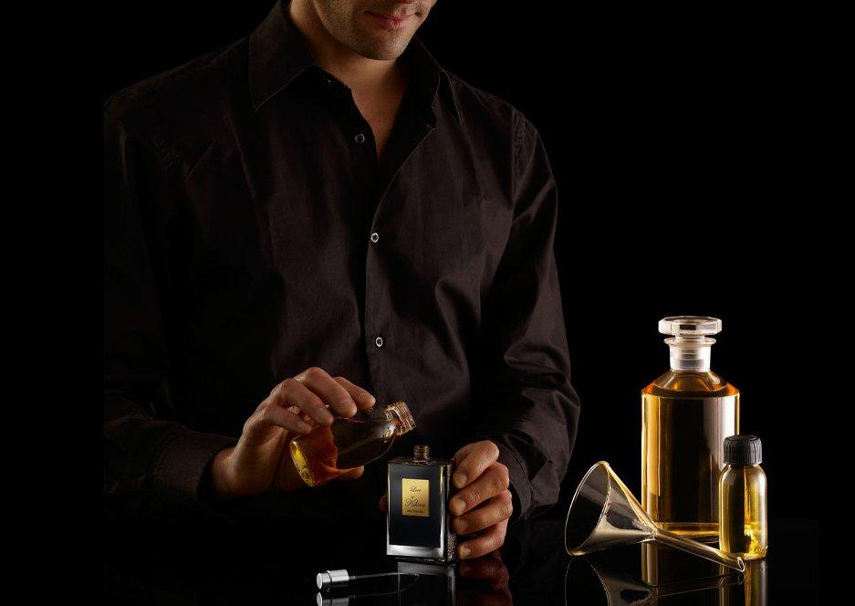 Luxuryretail_Kilian-Bespoke-Perfume