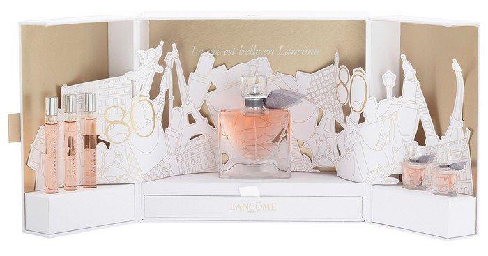 La Vie Est Belle Special Editions