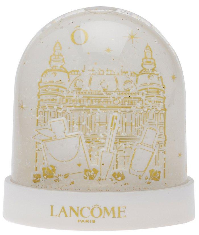 Luxuryretail_LANCOME-La-Vie-Est-Belle-Special-Editions-snow-ball