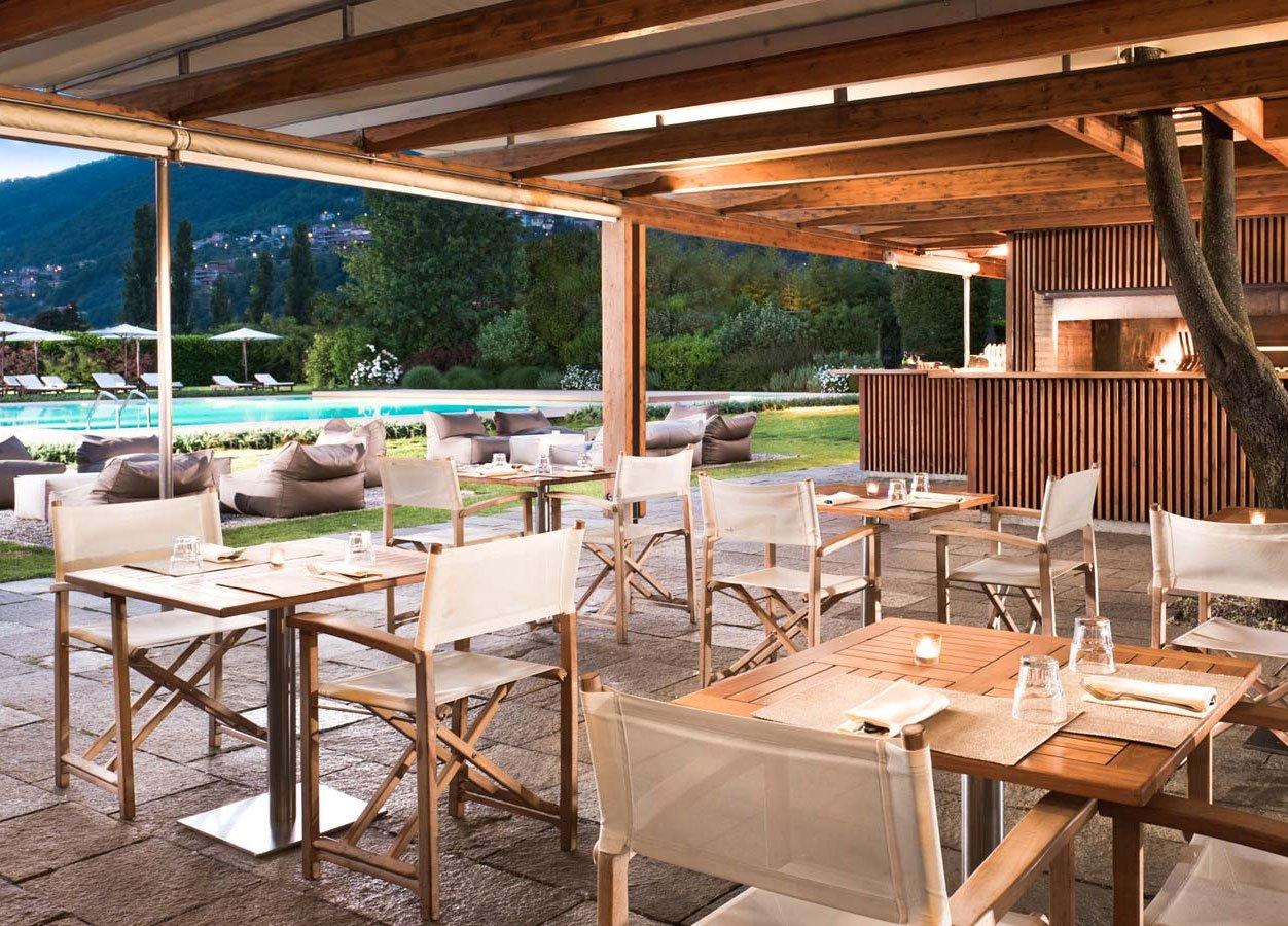 Luxuryretail_The-Sheraton-Lake-Como-Kincho-restaurant