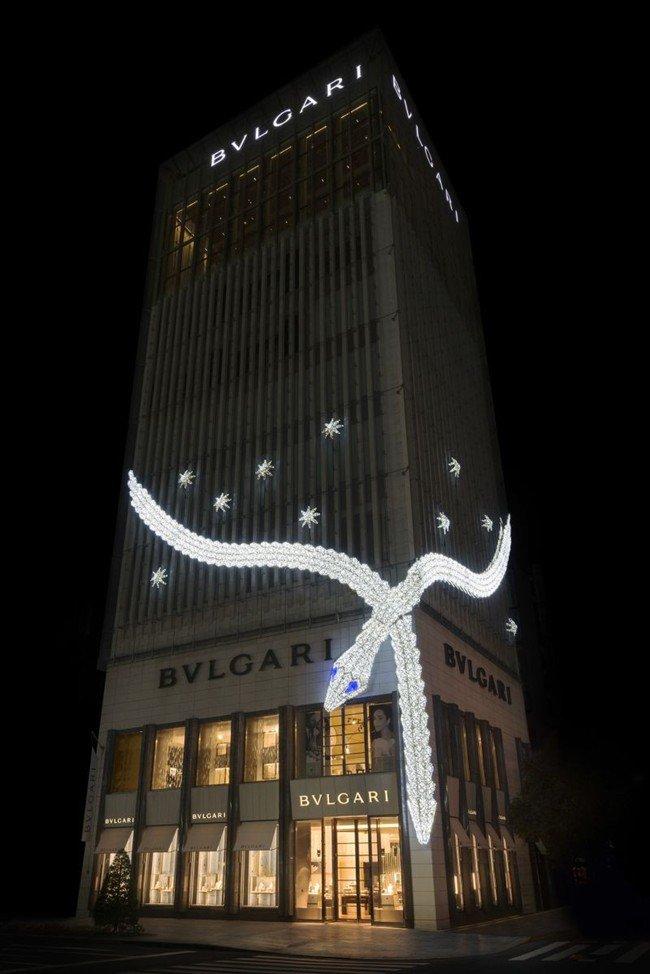 Luxuryretail_bulgari-holiday-light-installations-tokio