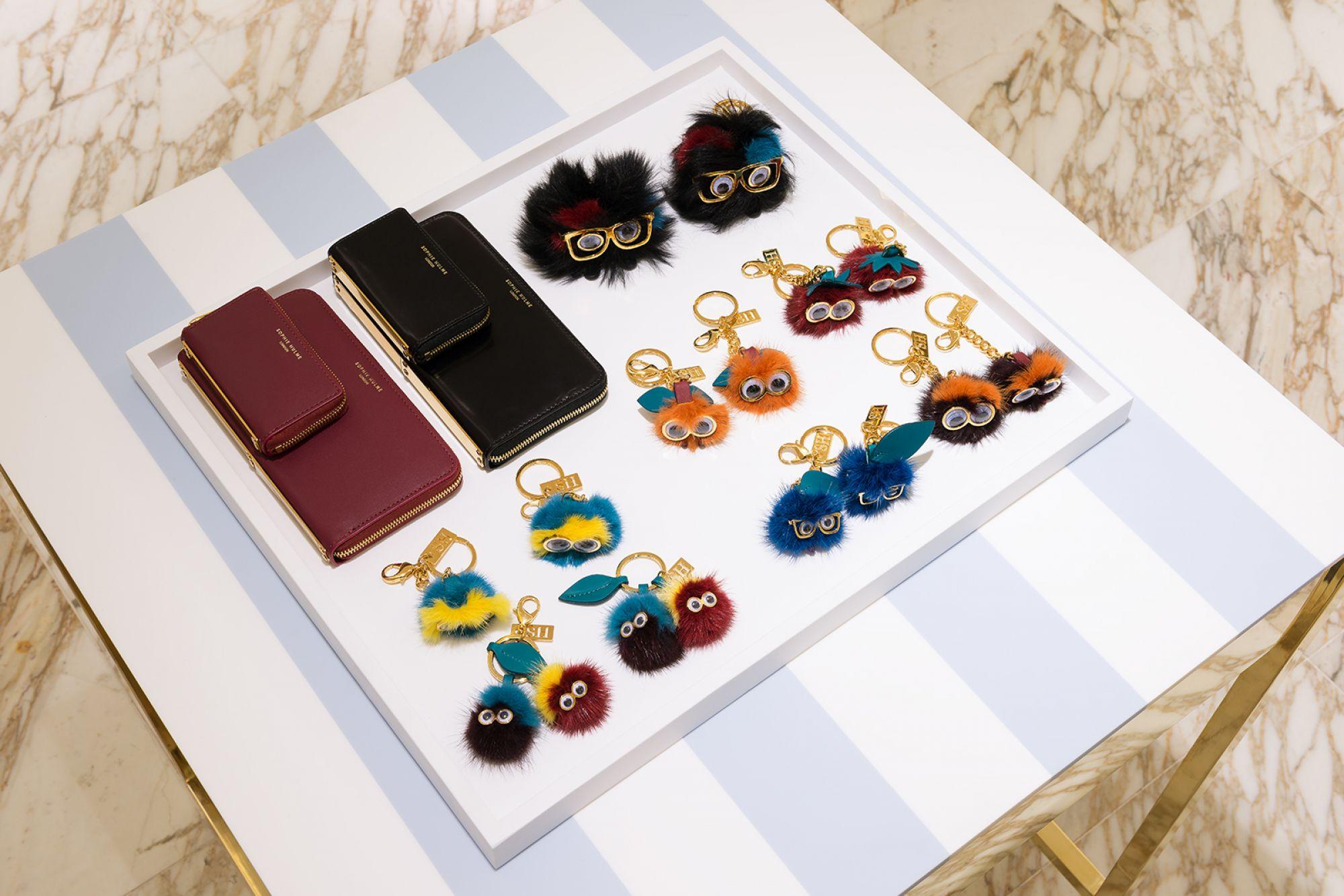 Luxuryretail_British-accessories-designer-Sophie-Hulme
