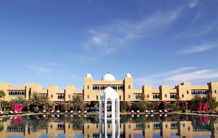 Luxuryretail_Hotel-Sahara-Palace-Marrakech-by-Stuart-Church-Marrakech-Morocco-exterior