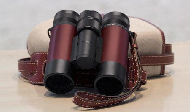 Luxuryrtetail_Ultravid-Binoculars-By-Leica-and-Hermes