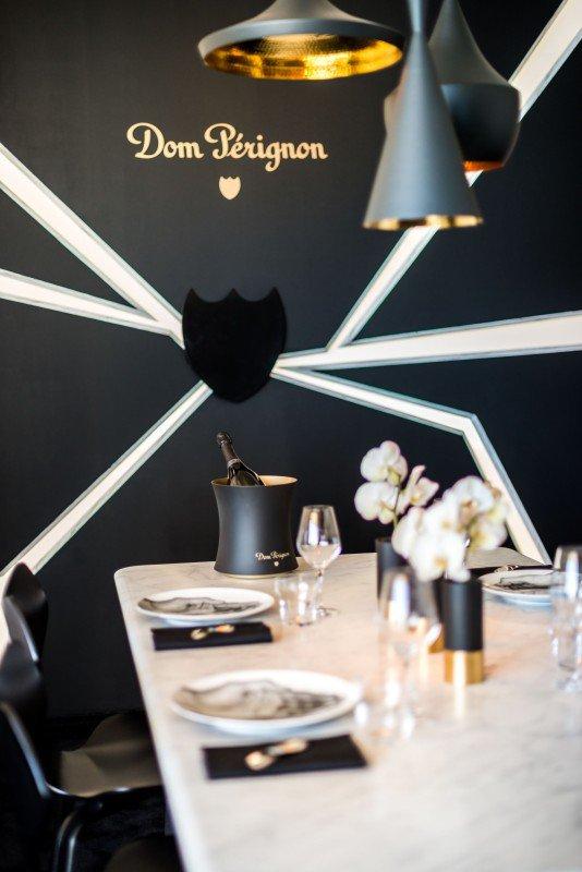 Luxuryretail_Hotel_de_Paris_Monte-Carlo_dom_perignon_pop_up_suite-restaurant